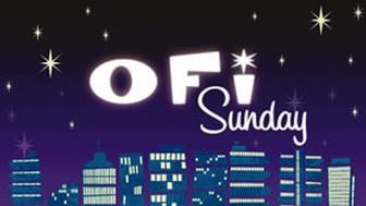 OFi Sunday titles