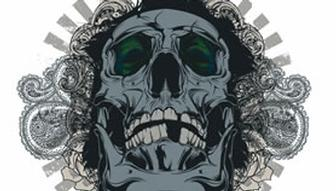 Create amazing T-shirt designs with Hydro74