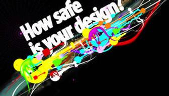 How safe is your design