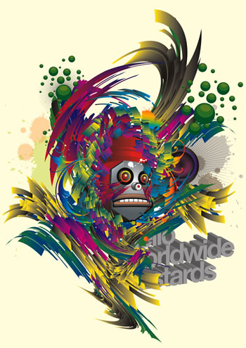 Many Graphic Designers Illustrators And Digital Artists Use Illustrator On A Daily Basis For Creating Fantastic Vector Images But The Applications
