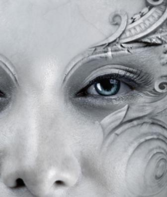 Master masks and selections in Photoshop