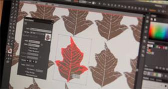 Adobe gives sneak peek at Illustrator CS6, reveals pattern tools