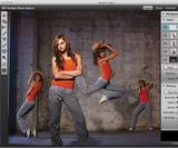 Updated: our guide to Illustrator CS6, After Effects CS6, Premiere Pro CS6 and Photoshop CS6 plugins