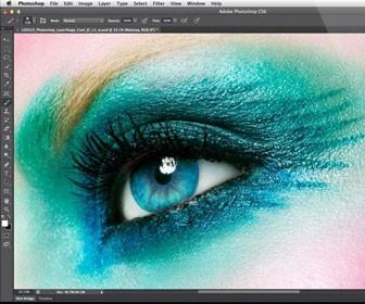 Adobe Photoshop won't be updated for new MacBook Pro's Retina Display til later this year