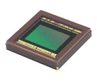 Toshiba to launch 20mp digital camera sensor