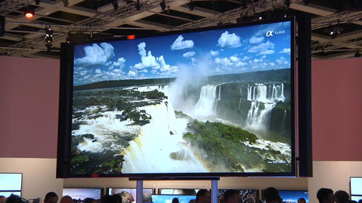 tv 60 4k. 4K TV At Four Times The Resolution Of Today\u0027s High-def Images Is Turning Out To Be One Most Popular Bets Among Consumer Electronics Makers In Las Tv 60 4k