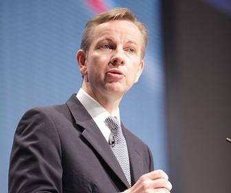Gove adds Computer Science to the EBacc, creative subjects still left out