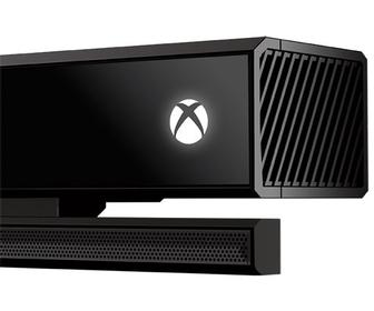 Xbox One's Kinect for Windows to ship to developers in November
