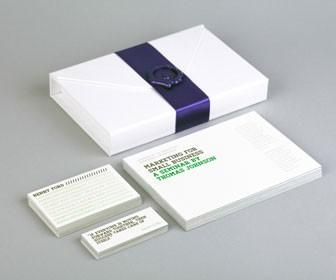 Moo expands premium stationery line beyond business cards