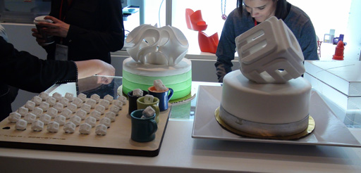 3d printed food could revolutionise cake decoration allow for 3d printer cake decoration