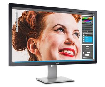What 4K monitors will be available for Apple's new Mac Pro?