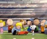 Passion Pictures takes Peanuts (with Snoopy) to the Super Bowl