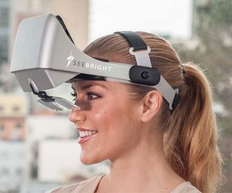 There's more to VR than Oculus Rift and Project Morpheus
