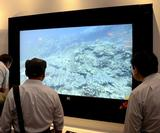 NAB 2014: 8K resolution coming in 2020