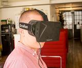 Oculus VR, ZeniMax dispute heads to court ahead of Facebook acquisition
