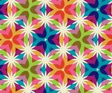 Create beautiful patterns with Formica's free online tool