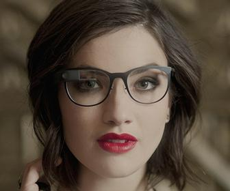 Google I/O: Google's 2GB RAM upgrade for new Glass explorers angers early adopters