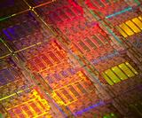 Next-gen Intel Xeon E5 V3 chips bring Haswell architecture to pro workstations and Apple Mac Pro