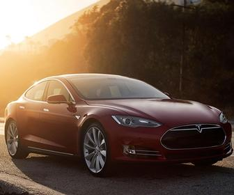 How customer experience makes Tesla a better brand than Jaguar