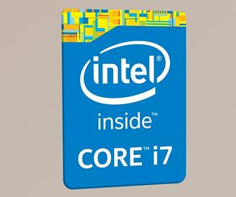 Intel's 8-core Core i7 processors will make lower cost workstations more powerful