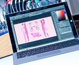 The future of Microsoft Surface: What to expect from the Surface Pro 4