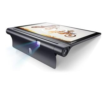 Lenovo launches worlds first tablet with immersive Dolby Atmos