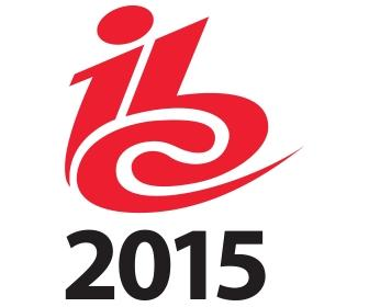 IBC 2015: Check out the hottest new VFX & video post-production tech from Amsterdam