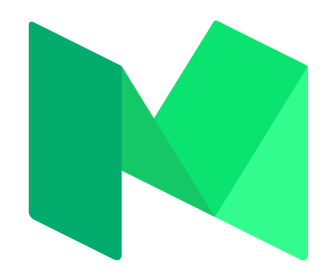 How Medium's new logo was designed