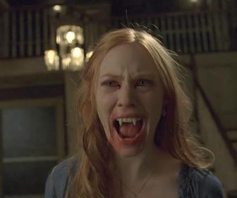 See the best, goriest VFX work from 7 seasons of True Blood