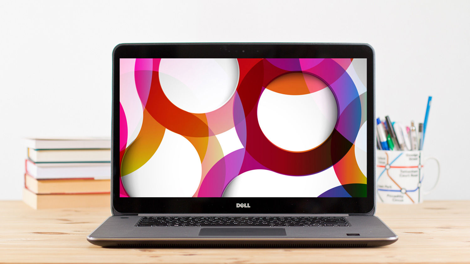best laptop for design and art 2017 we test apple dell hp lenovo