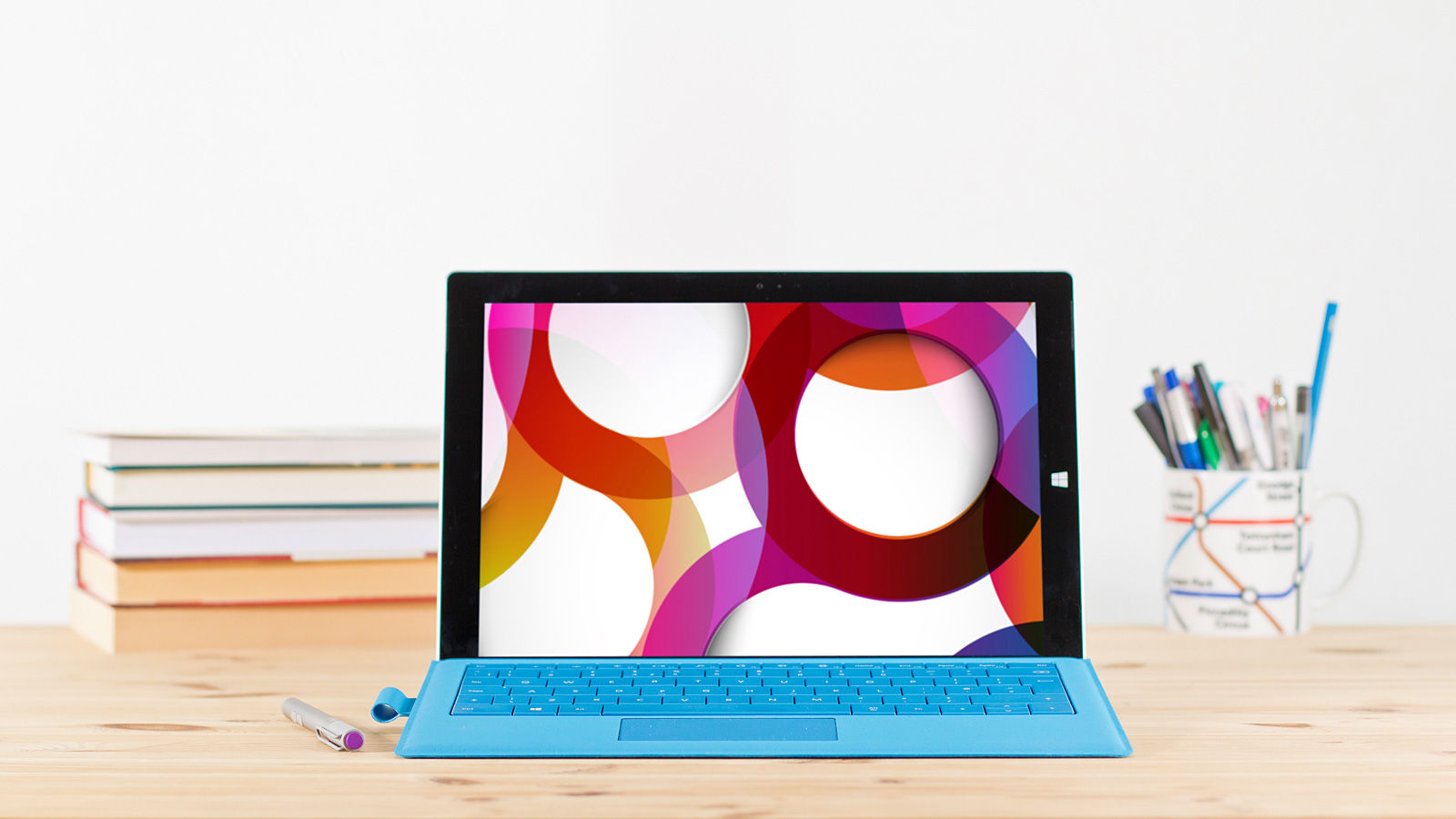 Best laptop for design and art 2017: we test Apple, Dell