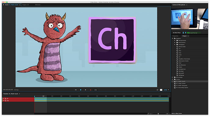 adobe premiere how to turn down the video volume