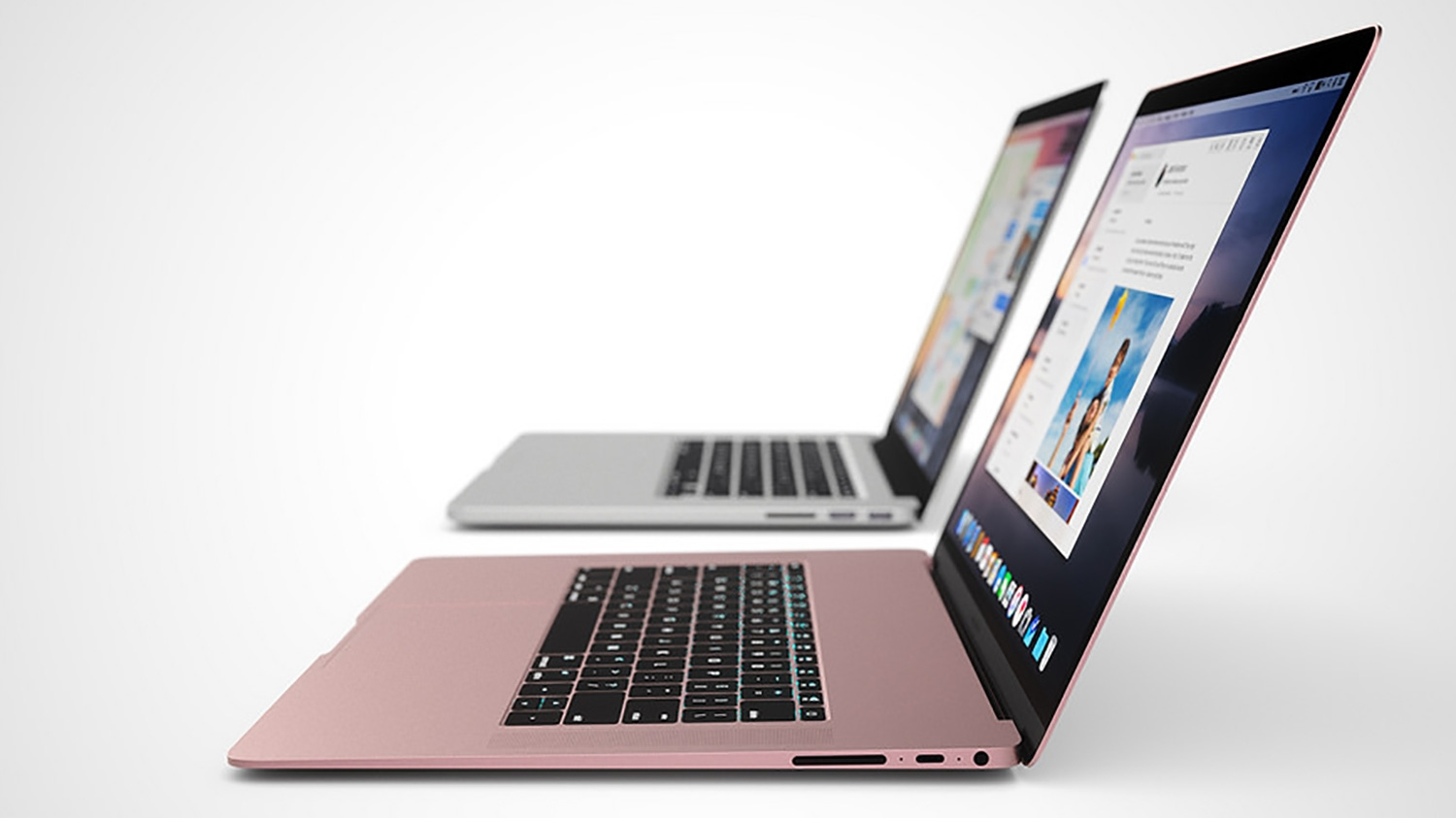 Apple 39 s new macbook pro 39 coming in october 39 news for New apple book
