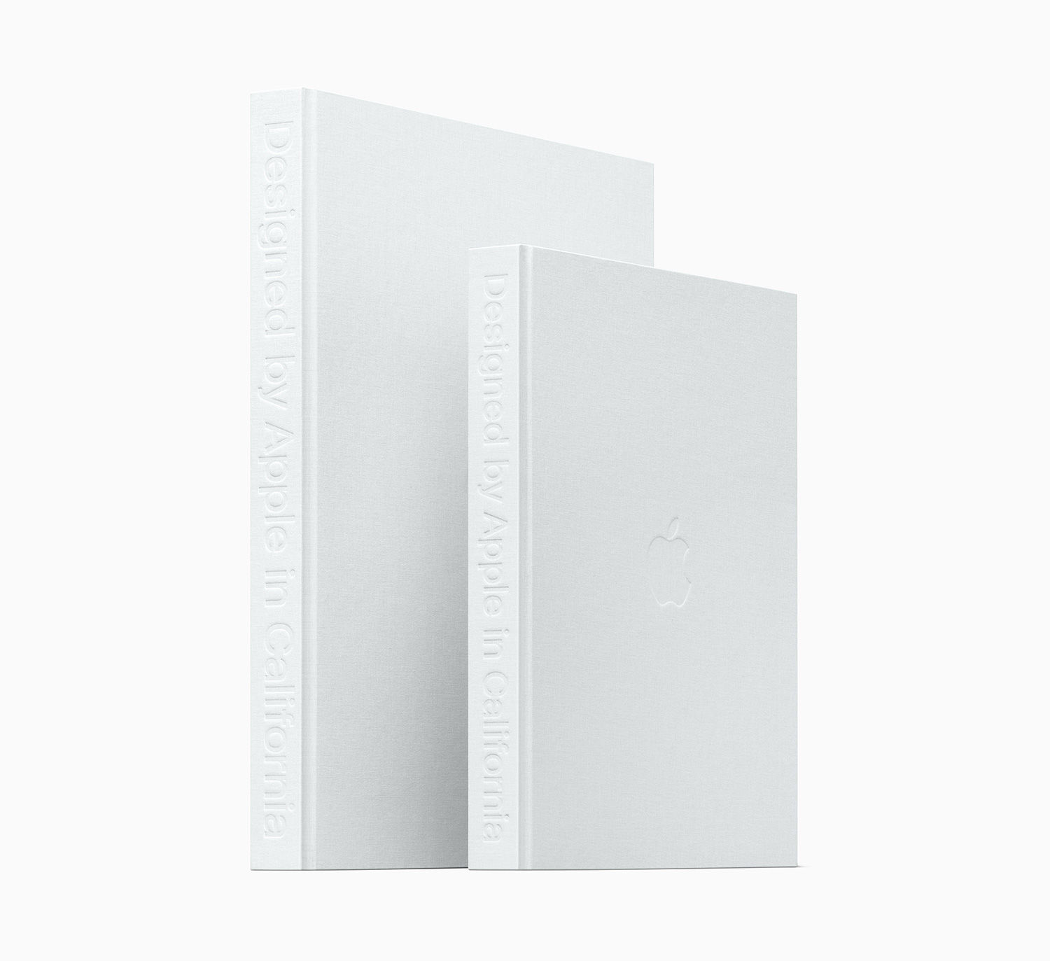 Apple Chronicles 20 Years Of Design In New Book News