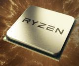 AMD's Ryzen chips 'faster than Intel's Core i7 for creative apps'