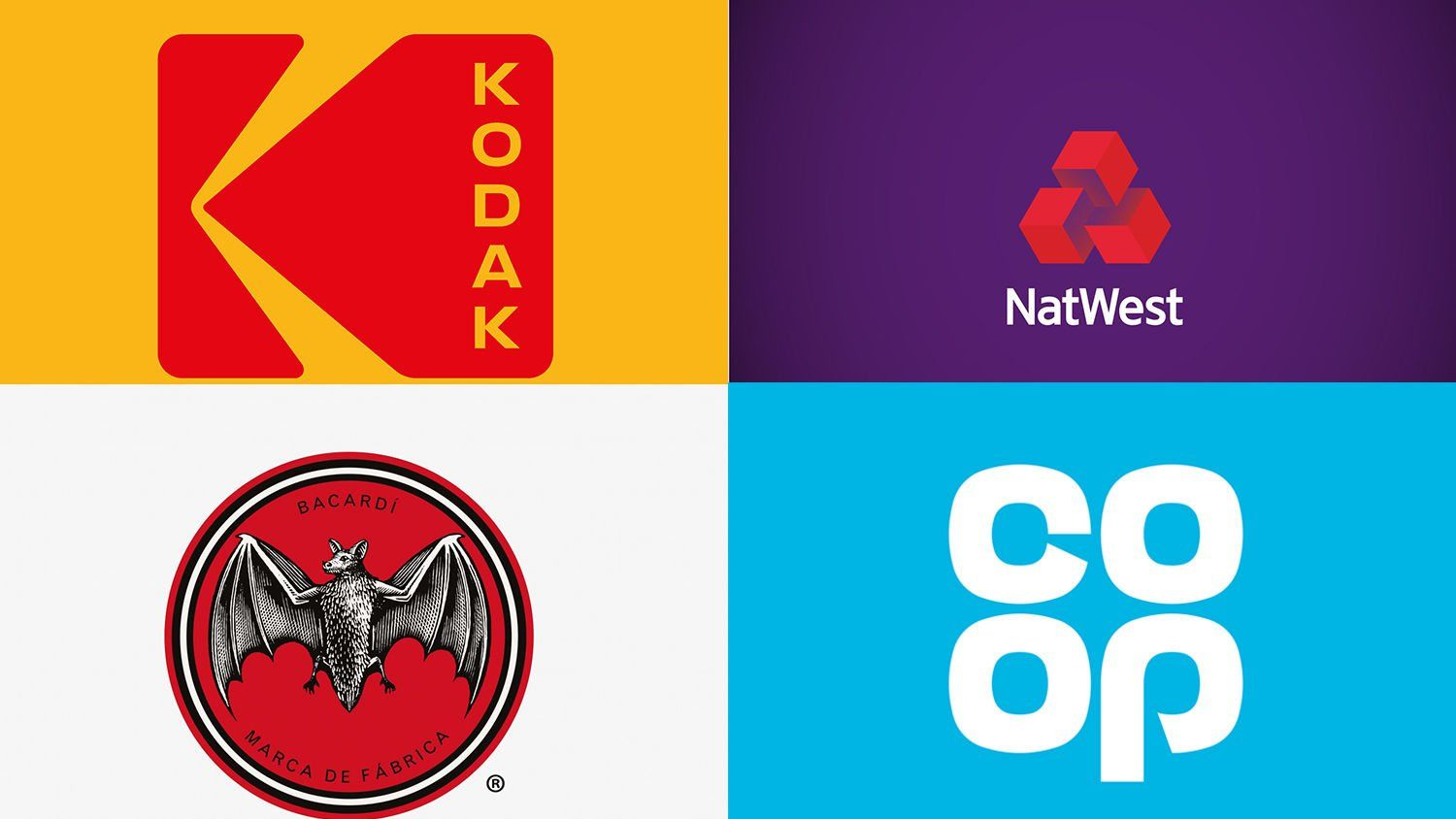 Best Graphic Design Branding Projects Of 2016 Retro Logos The