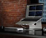 Elgato's new Thunderbolt 3 Dock makes it easier to connect your devices to the new MacBook Pro