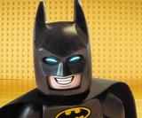 Animal Logic details the tech behind The Lego Batman Movie and more