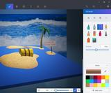 How to use Microsoft's Paint 3D – the new version of the painting software we love to hate on