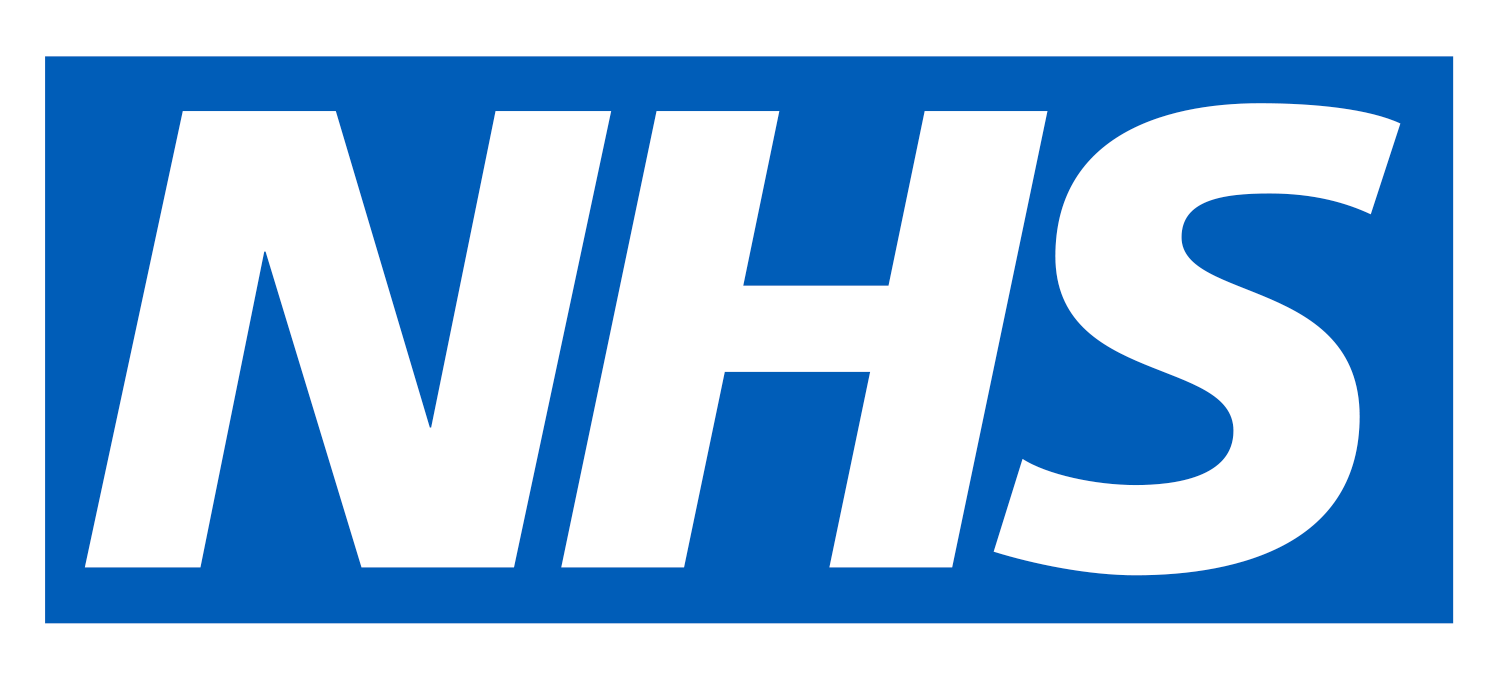Newspapers Attack Designers Over New Nhs Logo And