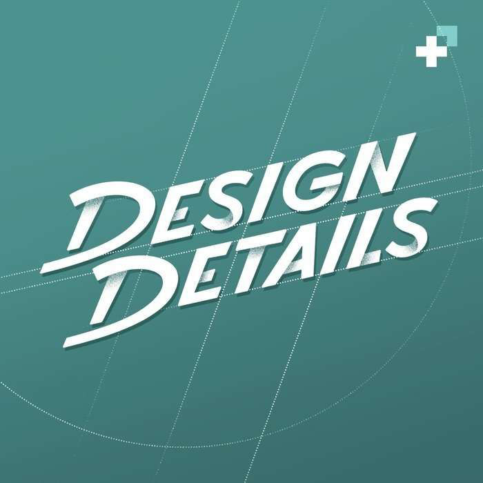 Best Design Podcasts - Features - Digital Arts