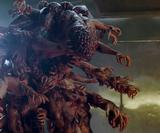 The new horror aesthetic: how Oats Studios is reimagining the look of monsters