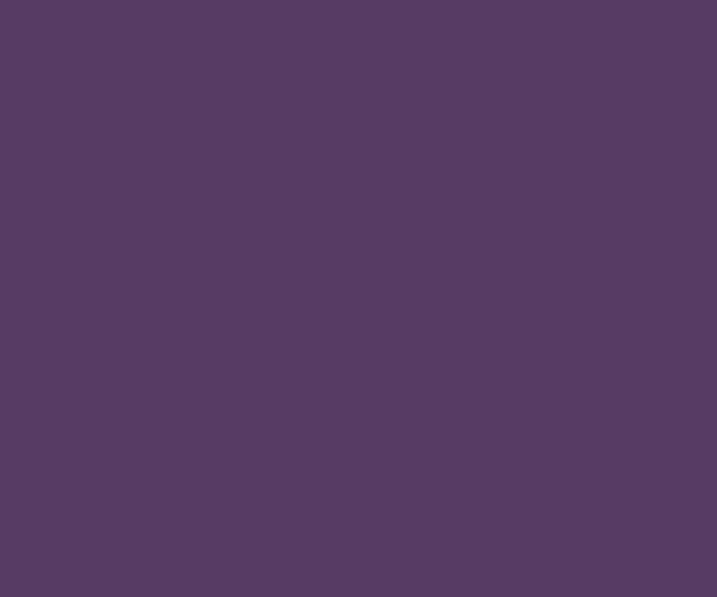 Pantone's distinctive new purple shade in honour of Prince