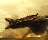Game of Thrones Season 7 VFX breakdowns revealed