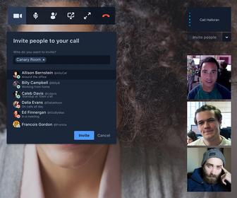 Stride is a new Slack rival from JIRA-developer Altassian