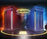 AMD vs Intel: we put the most powerful desktops for designers and artists head-to-head