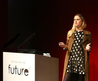 6 great UX design talks you can watch online