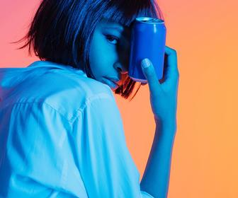 Visual Trends 2018: This years must-know colour, design, branding & photography trends