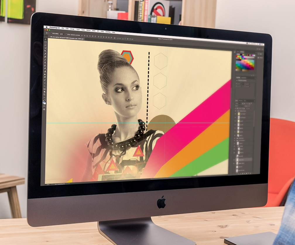 Adobe CC buying guide: pricing, new features, discounts & free trials