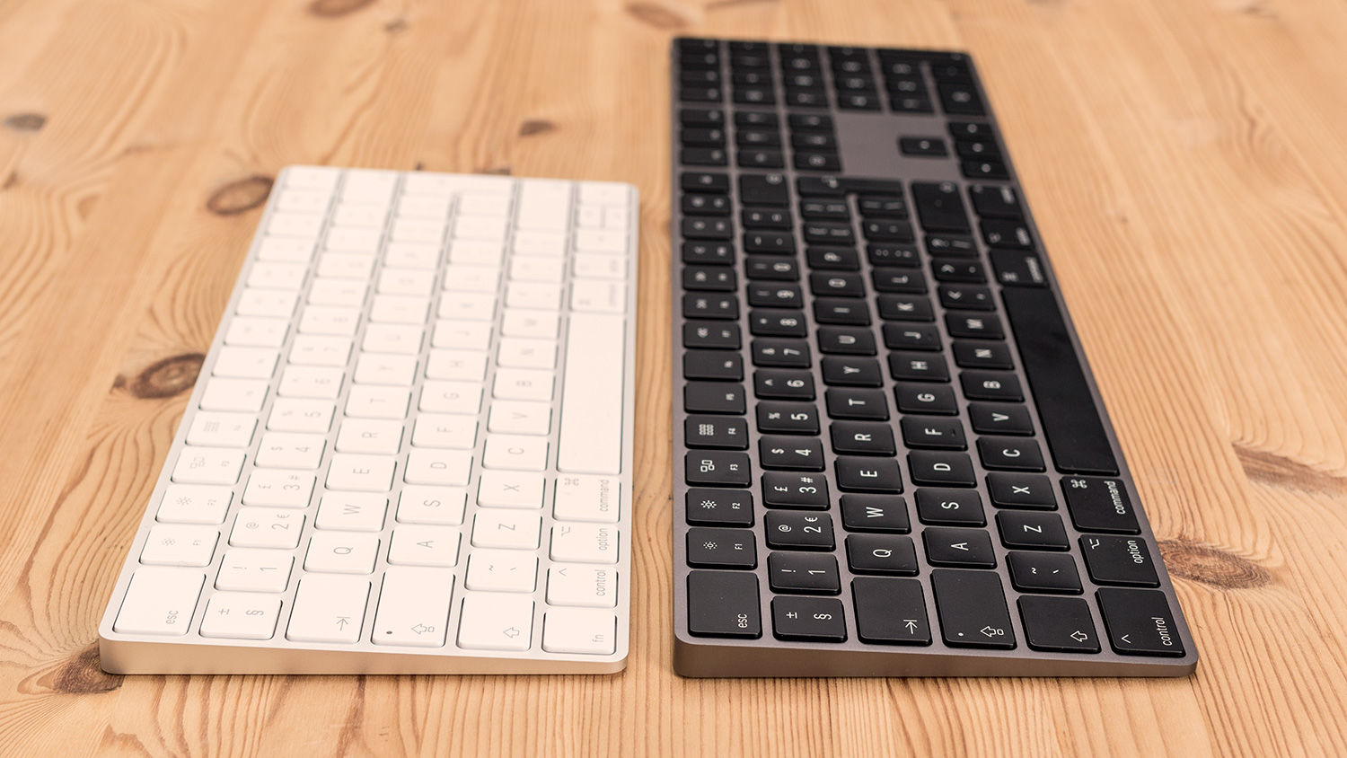 You can now buy apples space gray keyboard mouse and trackpad for magic keyboard thecheapjerseys Image collections